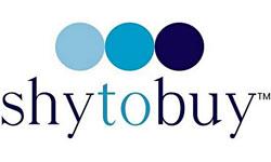 ShytoBuy.fi